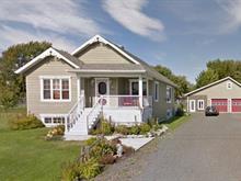 House for sale in Saint-Rosaire, Centre-du-Québec, 20, Rue  Lafrenière, 24601957 - Centris