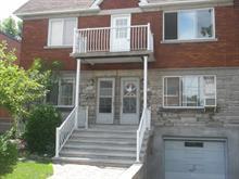 Condo / Apartment for rent in Côte-des-Neiges/Notre-Dame-de-Grâce (Montréal), Montréal (Island), 5210, Avenue  King-Edward, 24566616 - Centris