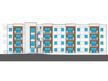 Condo / Apartment for rent in Pont-Rouge, Capitale-Nationale, 1, Allée  Martel, apt. 101, 12997740 - Centris