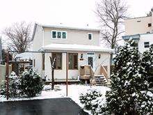 Maison à vendre à Laval-Ouest (Laval), Laval, 3933, 14e Rue, 13949449 - Centris
