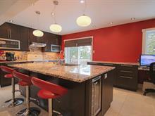House for sale in Beloeil, Montérégie, 984, Rue  Jean-B.-Allard, 25517559 - Centris