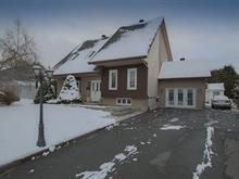 Maison à vendre à Beloeil, Montérégie, 984, Rue  Jean-B.-Allard, 25517559 - Centris