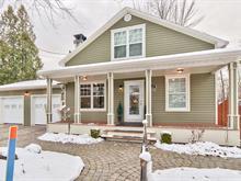 House for sale in Greenfield Park (Longueuil), Montérégie, 325, Rue de Springfield, 27407367 - Centris