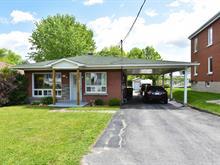 Maison à vendre à Mont-Bellevue (Sherbrooke), Estrie, 1272, Rue  Évangeline, 27835049 - Centris