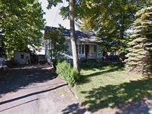 Maison à vendre à Lachenaie (Terrebonne), Lanaudière, 454, Rue des Thuyas, 12539567 - Centris