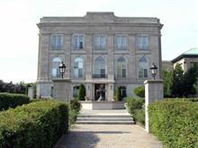 Condo / Apartment for rent in Côte-des-Neiges/Notre-Dame-de-Grâce (Montréal), Montréal (Island), 5375, Avenue  Notre-Dame-de-Grâce, apt. 300, 14583593 - Centris