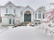 Maison à vendre à Chambly, Montérégie, 1476, Rue  Jean-Bigonesse, 18019467 - Centris
