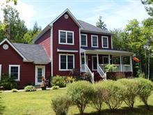 House for sale in Saint-Hippolyte, Laurentides, 22, 128e Avenue, 24096903 - Centris