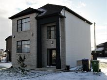 Maison à vendre à Saint-Jean-sur-Richelieu, Montérégie, 863, Rue du Biat, 23854357 - Centris