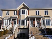 Townhouse for sale in Saint-Jean-sur-Richelieu, Montérégie, 633, Rue  Le Moyne, 20592685 - Centris