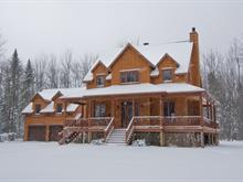 Maison à vendre à Hatley - Canton, Estrie, 15, Chemin  Guillemette, 20112320 - Centris