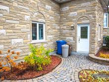 House for rent in Dollard-Des Ormeaux, Montréal (Island), 160A, Rue  Choquette, 13371376 - Centris