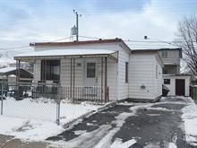Maison à vendre à Rivière-des-Prairies/Pointe-aux-Trembles (Montréal), Montréal (Île), 12240, 27e Avenue (R.-d.-P.), 23845171 - Centris