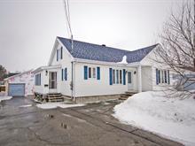 Maison à vendre à Val-d'Or, Abitibi-Témiscamingue, 74, Rue  Vallières, 11869574 - Centris