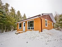 Maison à vendre à Rivière-Héva, Abitibi-Témiscamingue, 125, Rue des Cèdres, 28413869 - Centris