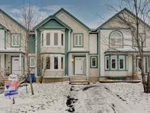 House for sale in La Prairie, Montérégie, 65, Rue  André-Babeu, 9303865 - Centris