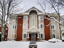 Condo for sale in Hull (Gatineau), Outaouais, 208, boulevard des Trembles, apt. 4, 9028584 - Centris