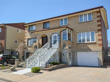 Maison à vendre à Chomedey (Laval), Laval, 114, Rue  Saint-Judes, 13207540 - Centris