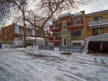 4plex for sale in Rosemont/La Petite-Patrie (Montréal), Montréal (Island), 6960 - 6964, 29e Avenue, 19283939 - Centris