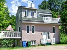 House for sale in Lac-Beauport, Capitale-Nationale, 21, Chemin de la Coulée, 23882774 - Centris