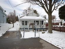 Maison à vendre à Deux-Montagnes, Laurentides, 258, 17e Avenue, 10830743 - Centris