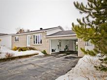 House for sale in Val-d'Or, Abitibi-Témiscamingue, 1668, Rue des Pins, 14400571 - Centris