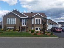Maison à vendre à Sept-Îles, Côte-Nord, 94, Rue du Père-Conan, 10882659 - Centris
