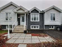 House for sale in La Plaine (Terrebonne), Lanaudière, 2827, Rue des Harles, 27916132 - Centris