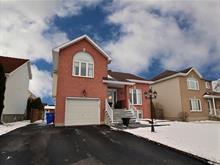 House for sale in Gatineau (Gatineau), Outaouais, 12, Rue  Louis-Fréchette, 11517366 - Centris
