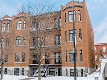 Condo à vendre à Rosemont/La Petite-Patrie (Montréal), Montréal (Île), 5700, Avenue  Christophe-Colomb, app. F, 18226814 - Centris