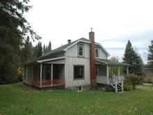 Maison à vendre à Saint-Camille, Estrie, 345, Rue  Miquelon, 20067185 - Centris