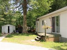 House for sale in Noyan, Montérégie, 237, Rue  Champlain, 22276575 - Centris