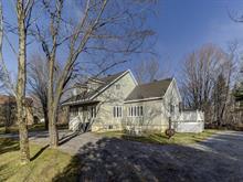Maison à vendre à La Haute-Saint-Charles (Québec), Capitale-Nationale, 1120, Rue  Daphné, 28757990 - Centris