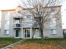 Condo à vendre à Chambly, Montérégie, 1539, Avenue de Gentilly, app. 3, 28516842 - Centris