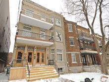 Condo / Appartement à louer à Côte-des-Neiges/Notre-Dame-de-Grâce (Montréal), Montréal (Île), 3453, Avenue  Prud'homme, 17403385 - Centris