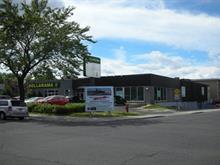 Bâtisse commerciale à vendre à Villeray/Saint-Michel/Parc-Extension (Montréal), Montréal (Île), 2635 - 2637, Rue  Bélanger, 15664709 - Centris