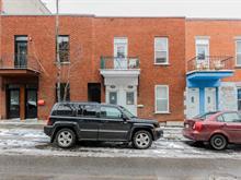 Duplex for sale in Le Plateau-Mont-Royal (Montréal), Montréal (Island), 5031 - 5033, Rue de Mentana, 28330738 - Centris