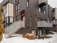 Condo à vendre à Mercier/Hochelaga-Maisonneuve (Montréal), Montréal (Île), 5403, Rue  Gabriele-Frascadore, 13023425 - Centris