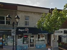 Condo / Appartement à louer à Mercier/Hochelaga-Maisonneuve (Montréal), Montréal (Île), 4055, Rue  Ontario Est, 15917148 - Centris