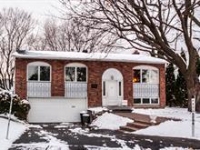 Maison à vendre à Brossard, Montérégie, 5595, Place  Bayard, 17907314 - Centris