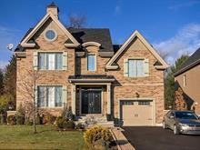 Maison à vendre à Aylmer (Gatineau), Outaouais, 34, Rue du Faubourg, 27860220 - Centris