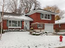 Maison à vendre à Saint-Lambert, Montérégie, 750, Avenue  Casgrain, 12644835 - Centris