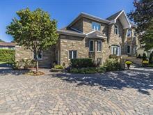 House for rent in Dollard-Des Ormeaux, Montréal (Island), 160, Rue  Choquette, 14491655 - Centris
