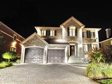House for sale in Dollard-Des Ormeaux, Montréal (Island), 14, Rue  Radisson, 27017771 - Centris