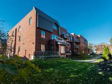 Condo / Apartment for rent in Le Sud-Ouest (Montréal), Montréal (Island), 1940, Rue  Saint-Jacques, apt. 201, 19767021 - Centris
