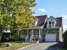 Maison à vendre à Boucherville, Montérégie, 204, Rue  Jean-Talon, 16636982 - Centris