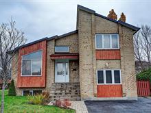 Maison à vendre à Saint-Bruno-de-Montarville, Montérégie, 2, Rue  Juliette-Béliveau, 26384203 - Centris