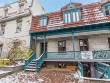 Condo for sale in Ville-Marie (Montréal), Montréal (Island), 1213A - 1215, Rue  Saint-Hubert, apt. 101, 19577789 - Centris