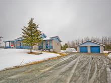 House for sale in Val-d'Or, Abitibi-Témiscamingue, 42, Rue  Marc, 11842848 - Centris