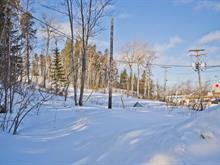 Lot for sale in Val-d'Or, Abitibi-Témiscamingue, 1555, 3e Avenue, 12031361 - Centris